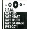 R.E.M. The Greatest Hits 1982-2011 (2 CD)