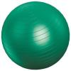 R-med Gimnasztikai labda -65 cm