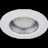 RÁBALUX 1046 Lite, beépíthetõ szpot lámpa, GU10 3x MAX 50W, fehér