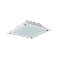 Rabalux 3048 - LED Menyezeti lámpa LARS 1xLED/18W/230V világítás
