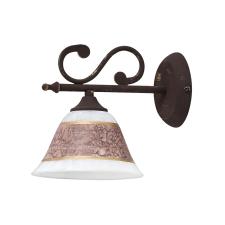 Rabalux 7745 - Fali lámpa MAGADALENA 1xE14/40W/230V világítás