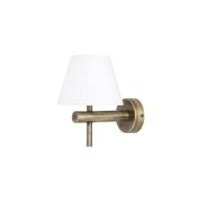 Rabalux - LED Fürdőszobai fali lámpa LED/6W/230V IP44 világítás