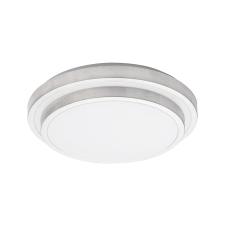 Rabalux - LED Mennyezeti lámpa LED/36W/230V világítás