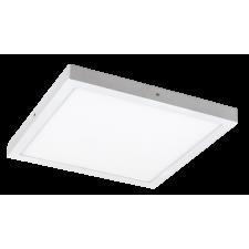 RÁBALUX LOIS 2666 világítás