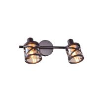 RÁBALUX Oberon Spot E14 2X MAX 40W világítás
