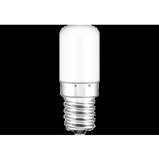 RÁBALUX Rábalux 1588 LED fényforrás E14 1,8W 2700K világítás