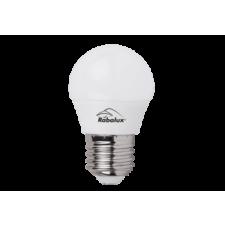 RÁBALUX Rábalux 1635 LED fényforrás E27 5W 4000K világítás