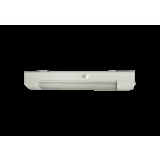 RÁBALUX Rábalux 2301 Band Light fali lámpa 10W, 42 CM T8 Fénycsővel világítás