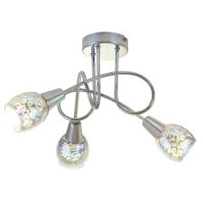 RÁBALUX Rábalux 6009 PORTO, Mennyezeti lámpa világítás