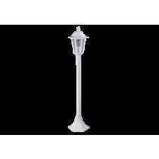 RÁBALUX Rábalux 8209 Velence, kültéri álló lámpa, H105cm kültéri világítás