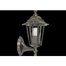 RÁBALUX Rábalux 8234 Velence, kültéri falikar, felfele kültéri világítás