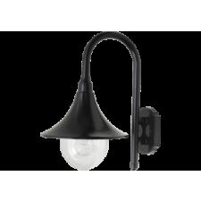 RÁBALUX Rábalux 8245 Konstanz, kültéri falikar lámpa, lefelé kültéri világítás