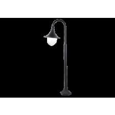 RÁBALUX Rábalux 8247 Konstanz, kültéri álló lámpa kültéri világítás