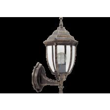 RÁBALUX Rábalux 8452 Nizza, kültéri falikar, felfele kültéri világítás