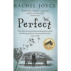 Rachel Joyce Perfect