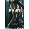 Rachel Vincent SHIFT - Változás