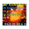 Radiohead In Rainbows (Vinyl LP (nagylemez))