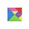 Radír, tangram