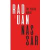 Raduan Nassar NASSAR, RADUAN - EGY POHÁR HARAG