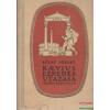 Raevius ezredes utazása