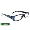 Raffa Kékkeretes olvasószemüveg