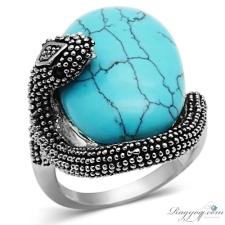 Ragyogj.hu TÍRIA - gyűrű gyűrű