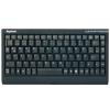 RaidSonic ACK-595C+