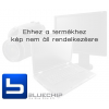 RaidSonic ICY BOX 4 Port USB 3.0 IB-HUB1405 Hub Aluminium