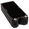 Raijintek Calore C240D réz radiátor - 240mm (0R400055)
