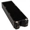 Raijintek Calore C360D réz radiátor - 360mm (0R400056)
