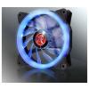 RAIJINTEK Iris 12cm kék (0R400041)