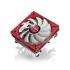 RAIJINTEK Zelos PWM 90mm CPU Hűtő (EMP-172131)