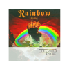 Rainbow Rising - Deluxe Edition (CD)