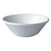 Rak Rondo porcelán salátás tál, 18 cm, 72 cl, 429188