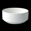 Rak Rondo porcelán salátás tálka, 14 cm, 63 cl, 429081
