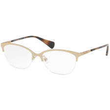 Ralph by Ralph Lauren RA6044 273 szemüvegkeret