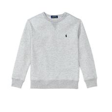 Ralph Lauren Double Knit Sweatshirt