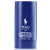 Ralph Lauren Polo Blue férfi Deostick 75ml