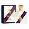 Ralph Lauren Polo Blue Sport EDT 125 ml