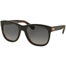 Ralph Lauren RL8141 5260T3 Polarized