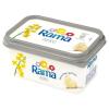 Rama Aero light margarin 320 g