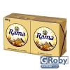 Rama Margarin 500 g tégla