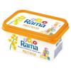 Rama Multivita light margarin vitaminokkal 500 g