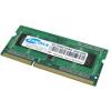 RAMMAX 8GB Notebook DDR3L 1600MHz 5955