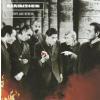 Rammstein Live Aus Berlin (CD)