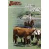 Ranch Roping with Buck Brannaman – A. J. Mangum