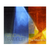 Randall Bramblett Meantime (CD)