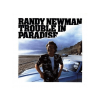 Randy Newman Trouble In Paradise (CD)
