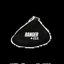 Ranger USA lombszívó/lombfúvóhoz 45 L-es zsák barkácsgép tartozék
