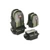 Rapala Combo Bag (3in1)